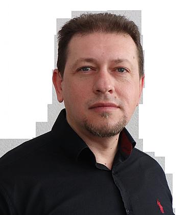 Senaid Nuhanovic
